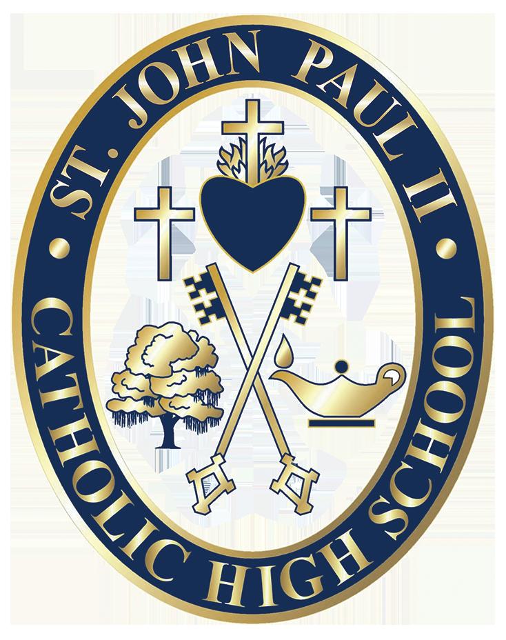 jp-ii-chs-logo-updated-2016