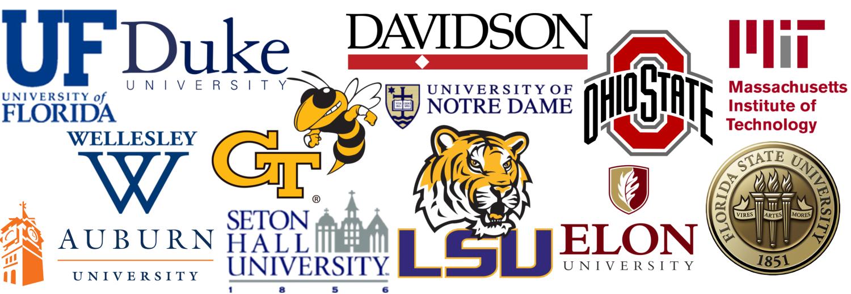logos-wide