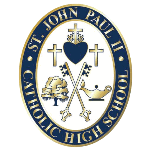 cropped-jp-ii-chs-logo-updated-2016-square