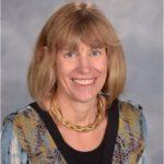 Kathy Rodzinka
